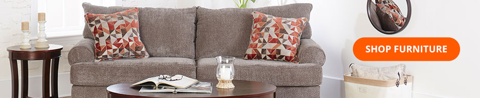 Shop amazing deals on home essentials at Big Lots. Save big on home decor, bedding, bath, and kitchen necessities.