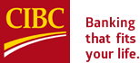 CIBC Banking that fits your life Home