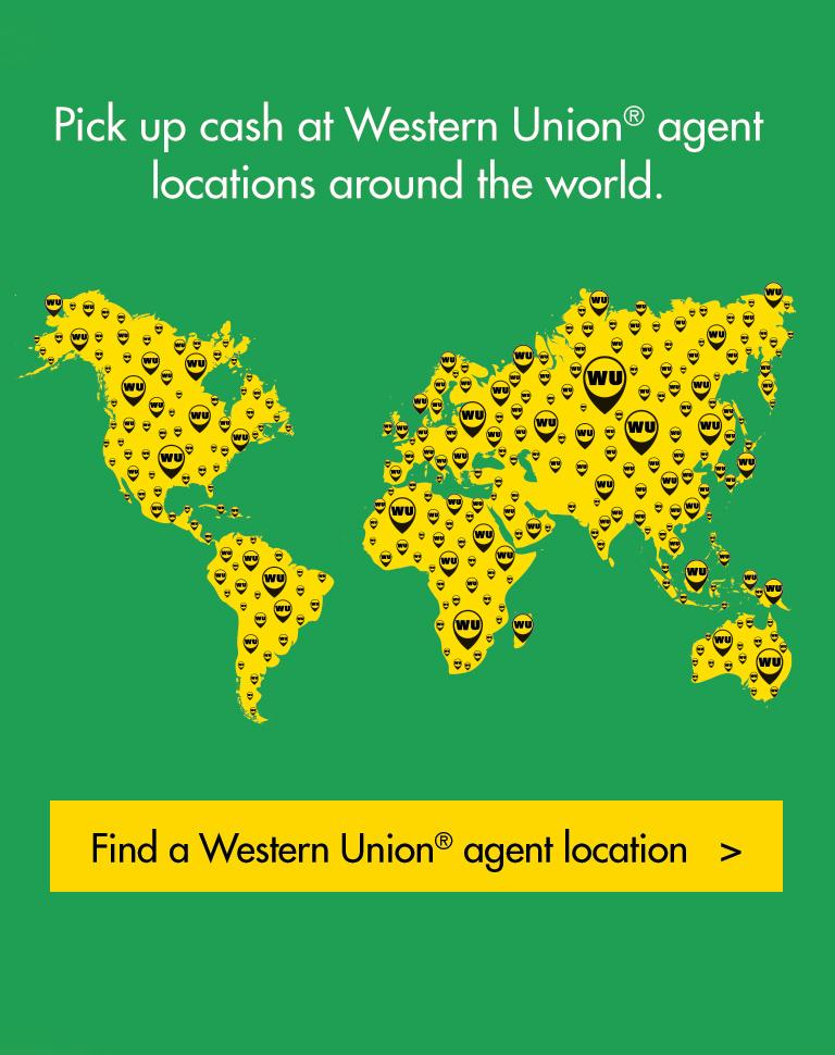 Vigo Agent Locations